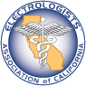 Electrologists Association of California - Southern Chapter Symbol